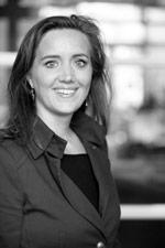 Francine Bogaard-Beekman